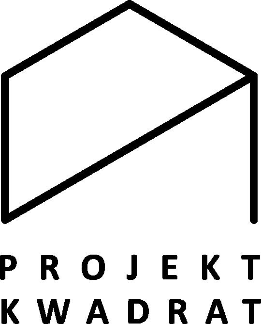 Projekt kwadrat
